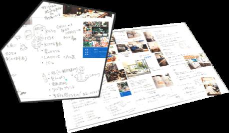 yume_map