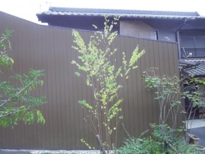 東郷町 リフォーム