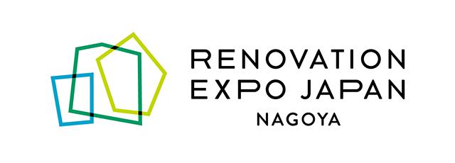 renove_expo_2017_s