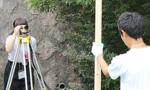 東郷 職場体験学習