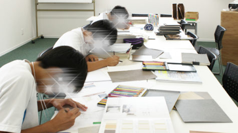 職場体験学習 設計