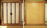 和室改装工事|愛知県 豊田市