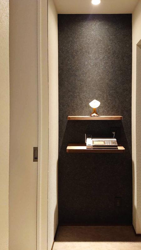 みよし市 三好ケ丘 でオーダー家具のリフォーム提案