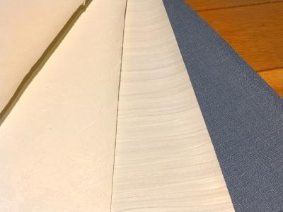 選ばれた壁紙サンプル