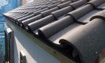 みよし市のリフォーム(増築・改装)耐震補強工事