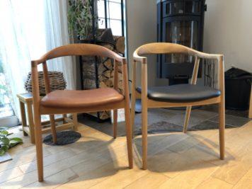 宮崎椅子1