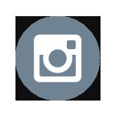 名古屋のリノベーション, 一級建築士事務所の住工房, instagram