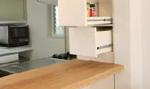 愛知県 オーダー家具|リビングボード・玄関収納・洗面収納