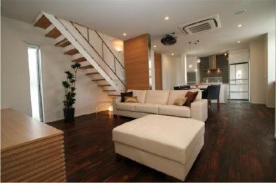 furniture_01_01