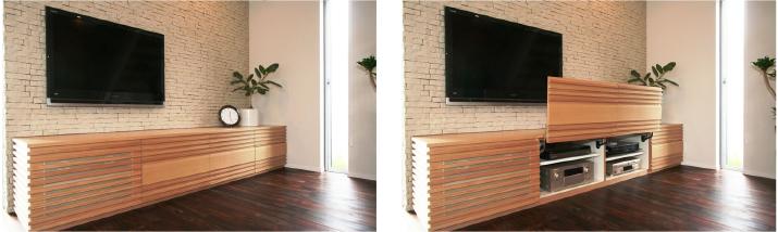 furniture_01_02
