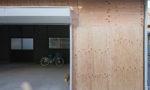 壁作り|愛知