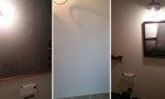 塗壁《モールテックス・オンザウォール・カルクウォールなど・・・》