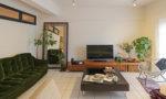 とっても印象的な素敵なお家の撮影|名古屋市