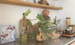 東郷町のリフォーム・リノベーションは住工房「ショールームのインテリアグリーン」