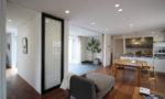 愛知県の新築・戸建て平屋住宅:津島市